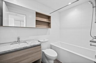 """Photo 20: 1708 652 WHITING Way in Coquitlam: Coquitlam West Condo for sale in """"MARQUEE AT LOUGHEED HEIGHTS"""" : MLS®# R2589949"""