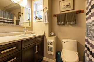 Photo 18: 542 Steenbuck Dr in : CR Campbell River Central House for sale (Campbell River)  : MLS®# 869480