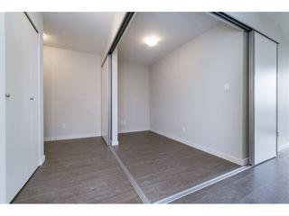 """Photo 15: 1101 13303 103A Avenue in Surrey: Whalley Condo for sale in """"WAVE"""" (North Surrey)  : MLS®# R2159239"""