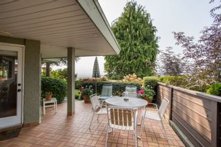 """Photo 24: 2648 O'HARA Lane in Surrey: Crescent Bch Ocean Pk. House for sale in """"Crescent Beach"""" (South Surrey White Rock)  : MLS®# R2494071"""
