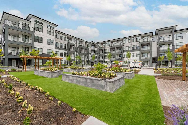 FEATURED LISTING: 415 - 2120 GLADWIN Road Abbotsford