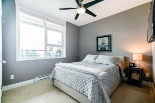"""Photo 19: 508 14855 THRIFT Avenue: White Rock Condo for sale in """"ROYCE"""" (South Surrey White Rock)  : MLS®# R2465060"""