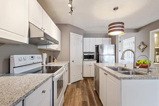 Photo 9: 206 Arbour Grove Close NW in Calgary: Arbour Lake Detached for sale : MLS®# A1147031