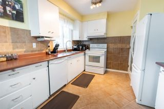 Photo 8: 5555 PARK Drive in Prince George: Parkridge House for sale (PG City South (Zone 74))  : MLS®# R2502546