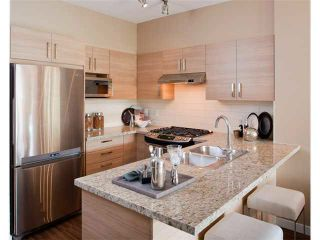 Photo 3:  in : North Coquitlam Condo for sale (Coquitlam)  : MLS®# V930438