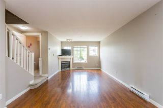 """Photo 14: 44 20760 DUNCAN Way in Langley: Langley City Townhouse for sale in """"Wyndham Lane II"""" : MLS®# R2461053"""