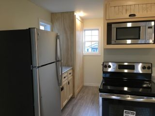 Photo 27: 9658 HIGHWAY 8 in Lequille: 400-Annapolis County Residential for sale (Annapolis Valley)  : MLS®# 202114700
