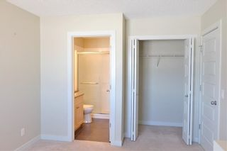 Photo 23: 1419 CUNNINGHAM Drive in Edmonton: Zone 55 Townhouse for sale : MLS®# E4239672