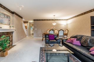 Photo 13: 7 7465 MULBERRY Place in Burnaby: The Crest Townhouse for sale (Burnaby East)  : MLS®# R2616303