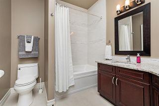 Photo 20: 49 GREENFIELD Close: Fort Saskatchewan House for sale : MLS®# E4230517
