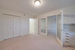 Photo 24: 401 10915 21 Avenue in Edmonton: Zone 16 Condo for sale : MLS®# E4249968
