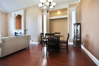 """Photo 8: 17468 103A Avenue in Surrey: Fraser Heights House for sale in """"Fraser Heights"""" (North Surrey)  : MLS®# R2557155"""