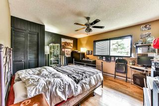 Photo 14: 15527 17A Avenue in Surrey: King George Corridor House for sale (South Surrey White Rock)  : MLS®# R2174173