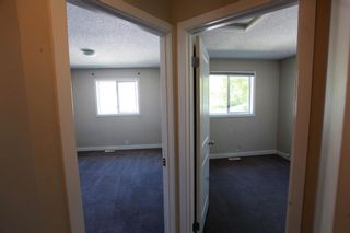 Photo 13: 18 Martinridge Way NE in Calgary: Martindale Detached for sale : MLS®# A1119098