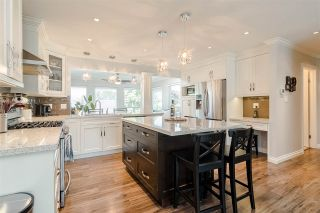 """Photo 12: 20755 50B Avenue in Langley: Langley City House for sale in """"Excelsior Estates"""" : MLS®# R2482483"""