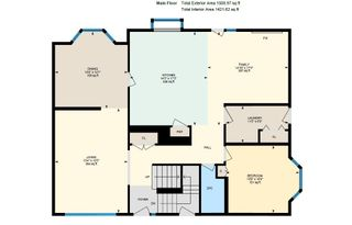 Photo 48: 14710 47 Avenue in Edmonton: Zone 14 House for sale : MLS®# E4232774
