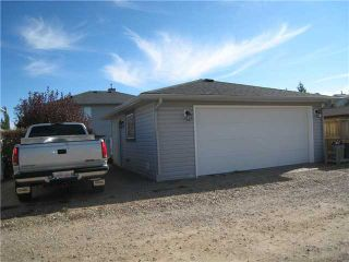 Photo 17: 15 WOODSIDE Circle NW: Airdrie Residential Detached Single Family for sale : MLS®# C3496239