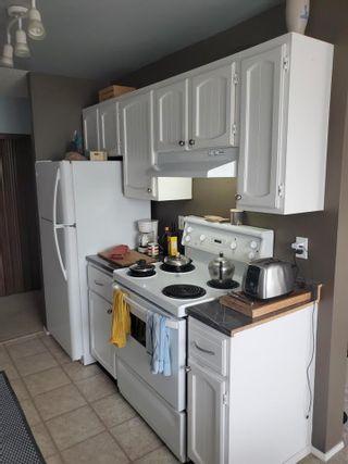 Photo 6: 322 3610 43 Avenue in Edmonton: Zone 29 Condo for sale : MLS®# E4255175