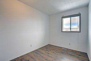 Photo 18: 156 Taradale Close NE in Calgary: Taradale Detached for sale : MLS®# A1115791