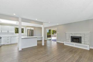 Photo 16: 6232 Churchill Rd in : Du East Duncan House for sale (Duncan)  : MLS®# 859129