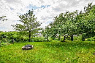 Photo 18: 53 Fireside Drive in Cole Harbour: 16-Colby Area Residential for sale (Halifax-Dartmouth)  : MLS®# 202117651