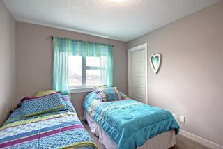 Photo 22: 1002 2461 Baysprings Link SW: Airdrie Row/Townhouse for sale : MLS®# A1151958