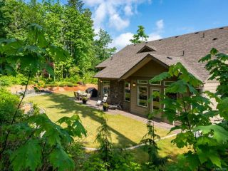 Photo 52: 116 303 Arden Rd in COURTENAY: CV Courtenay City House for sale (Comox Valley)  : MLS®# 816009