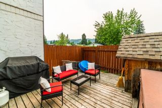 Photo 23: 215 4344 JACKPINE Avenue in Prince George: Lakewood Townhouse for sale (PG City West (Zone 71))  : MLS®# R2602431