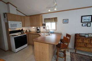 Photo 9: 176 3980 Squilax Anglemont Road in Scotch Creek: north Shuswap Recreational for sale (Shuswap)  : MLS®# 10207719