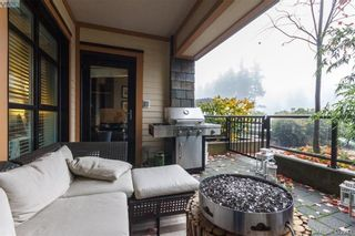 Photo 12: 108 1400 Lynburne Pl in VICTORIA: La Bear Mountain Condo for sale (Langford)  : MLS®# 817239