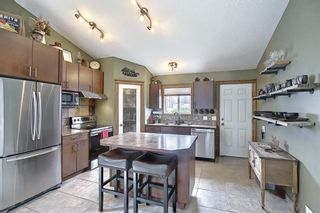 Photo 21: 306 Robert Street SW: Turner Valley Detached for sale : MLS®# A1141636