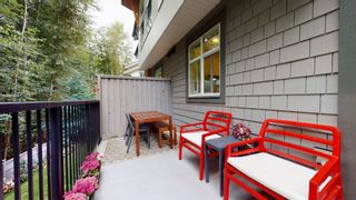 """Photo 9: 37 39548 LOGGERS Lane in Squamish: Brennan Center Townhouse for sale in """"Seven Peaks"""" : MLS®# R2612881"""