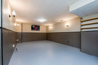 Photo 29: 70 THIRD Avenue: Ardrossan House for sale : MLS®# E4238108