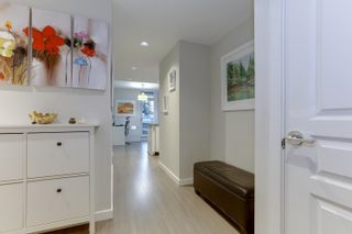Photo 22: 206 3093 WINDSOR Gate in Coquitlam: New Horizons Condo for sale : MLS®# R2624700