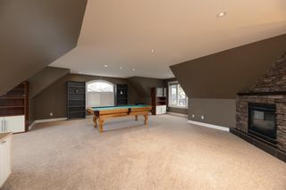 Photo 20: 247 Wild Rose Street: Fort McMurray Detached for sale : MLS®# A1151199