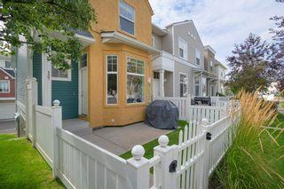 Photo 21: 137 Mckenzie Towne Gate SE in Calgary: McKenzie Towne Row/Townhouse for sale : MLS®# A1145906