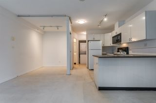 """Photo 7: 910 939 HOMER Street in Vancouver: Yaletown Condo for sale in """"THE PINNACLE"""" (Vancouver West)  : MLS®# R2512936"""