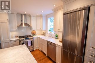 Photo 11: 15 Stoneyhouse Street in St. John's: House for sale : MLS®# 1234165