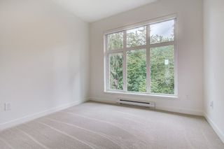 """Photo 9: 38 24076 112 Avenue in Maple Ridge: Cottonwood MR Townhouse for sale in """"CREEKSIDE MAPLE HEIGHTS"""" : MLS®# R2474697"""