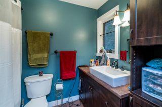 Photo 15: 8656 NORTH NECHAKO Road in Prince George: Nechako Ridge House for sale (PG City North (Zone 73))  : MLS®# R2515515