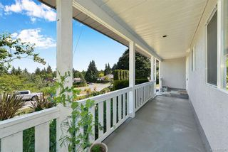 Photo 6: 664 Orca Pl in Colwood: Co Triangle House for sale : MLS®# 842297