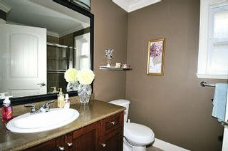 """Photo 12: 24283 101A Avenue in Maple Ridge: Albion House for sale in """"CASTLE BROOK"""" : MLS®# R2033512"""