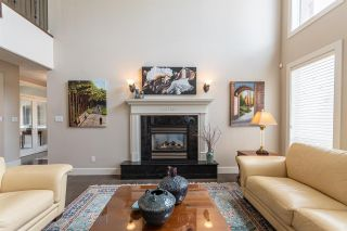 Photo 6: 1584 HECTOR Road in Edmonton: Zone 14 House for sale : MLS®# E4241162