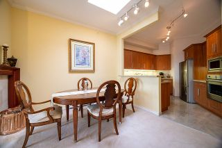"""Photo 10: 409 1236 W 8TH Avenue in Vancouver: Fairview VW Condo for sale in """"GALLERIA II"""" (Vancouver West)  : MLS®# R2554793"""