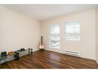 Photo 27: 208 22720 119 Avenue in Maple Ridge: East Central Condo for sale : MLS®# R2573015