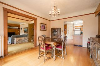 Photo 12: 1295 W 26TH Street in Vancouver: Shaughnessy House for sale (Vancouver West)  : MLS®# R2559331