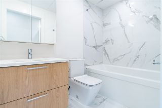"""Photo 6: 205 5058 CAMBIE Street in Vancouver: Cambie Condo for sale in """"BASALT"""" (Vancouver West)  : MLS®# R2527780"""