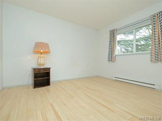 Photo 13: 2035 Maple Ave in SOOKE: Sk Sooke Vill Core House for sale (Sooke)  : MLS®# 751877