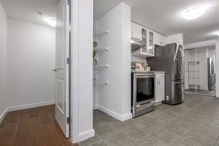 Photo 22: 305 2665 W BROADWAY in Vancouver: Kitsilano Condo for sale (Vancouver West)  : MLS®# R2535480