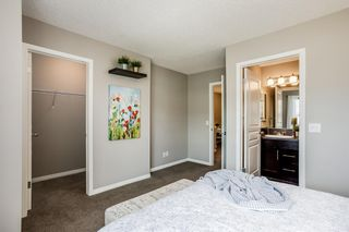 Photo 17: 162 New Brighton Villas SE in Calgary: New Brighton Row/Townhouse for sale : MLS®# A1106537